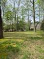 4080 Indian Town Road - Photo 1