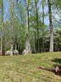 4080 Indian Town Road - Photo 10