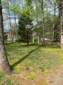 4080 Indian Town Road - Photo 2
