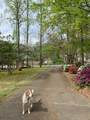 4080 Indian Town Road - Photo 3