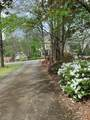 4080 Indian Town Road - Photo 4