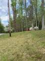 4080 Indian Town Road - Photo 6