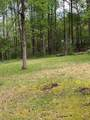 4080 Indian Town Road - Photo 9