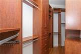 778 Clifton Heights Lane - Photo 10