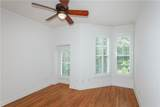 778 Clifton Heights Lane - Photo 12