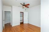 778 Clifton Heights Lane - Photo 13