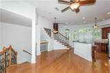 778 Clifton Heights Lane - Photo 2