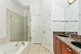778 Clifton Heights Lane - Photo 9
