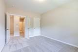 6 Ganel Lane - Photo 43