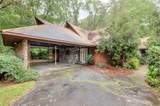 3159 Royal Oak Drive - Photo 11
