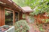 3159 Royal Oak Drive - Photo 12