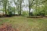 3159 Royal Oak Drive - Photo 15