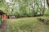 3159 Royal Oak Drive - Photo 16