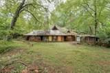 3159 Royal Oak Drive - Photo 18
