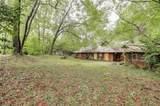 3159 Royal Oak Drive - Photo 19