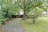 3159 Royal Oak Drive - Photo 2