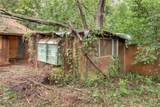 3159 Royal Oak Drive - Photo 20