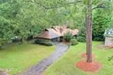 3159 Royal Oak Drive - Photo 3