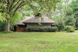 3159 Royal Oak Drive - Photo 9