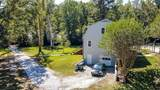 425 Stock Gap Road - Photo 61