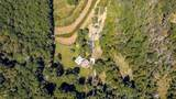 425 Stock Gap Road - Photo 82