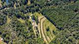 425 Stock Gap Road - Photo 83
