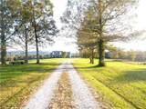 1135 Westmoreland Road - Photo 3