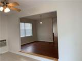 310 Tanners Crossing - Photo 12