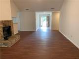 310 Tanners Crossing - Photo 17