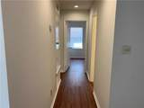 310 Tanners Crossing - Photo 18