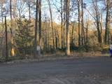 605 Spruce Drive - Photo 2