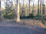 605 Spruce Drive - Photo 3