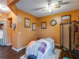 2742 Heathrow Drive - Photo 4