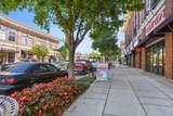 1261 Caroline Street - Photo 20