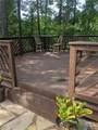 5799 Chisholm Trail - Photo 21