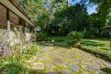 1576 Alderbrook Road - Photo 47