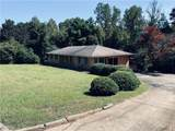 1222 Pinebluff Road - Photo 1