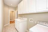 9210 Camden Court - Photo 42
