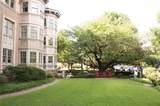 1156 Piedmont Avenue - Photo 16