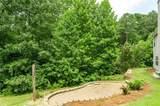 103 Eagles Nest Drive - Photo 5