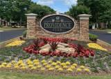 131 Providence Club Drive - Photo 62