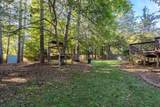 153 Kathryn Drive - Photo 48