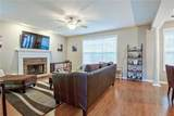 330 Millbrook Village Drive - Photo 14