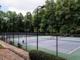 702 Garden Court - Photo 16