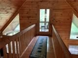 294 Oakwood Trail - Photo 21