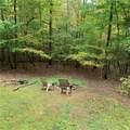294 Oakwood Trail - Photo 31
