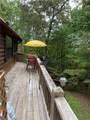 294 Oakwood Trail - Photo 5