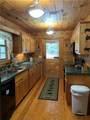 294 Oakwood Trail - Photo 6