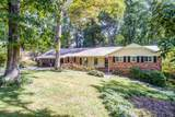 1476 Forest Drive - Photo 1