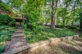 1476 Forest Drive - Photo 62